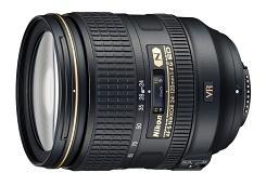 Nikon/2193B.jpg