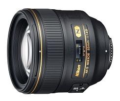 Nikon/2195.jpg