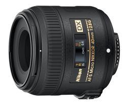 Nikon/2200.jpg