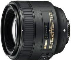Nikon/2201.jpg