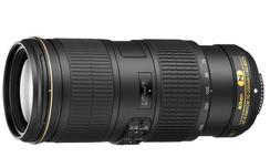Nikon/2202.jpg