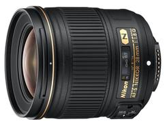 Nikon/2203.jpg