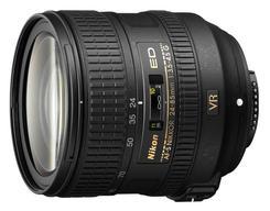 Nikon/2204.jpg