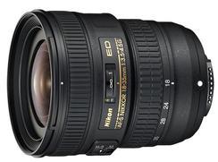 Nikon/2207.jpg