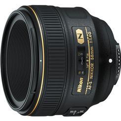 Nikon/2210.jpg
