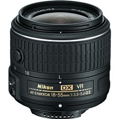 Nikon/2211.jpg