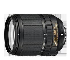 Nikon/2213.png