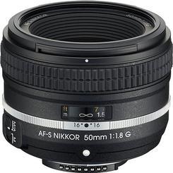 Nikon/2214.jpg