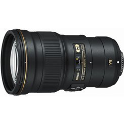 Nikon/2223.jpg