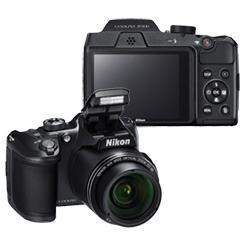Nikon/26506.jpg