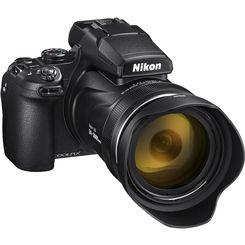 Nikon/26522B.jpg