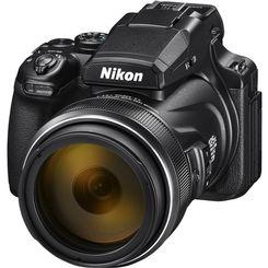 Nikon 26522_1.jpg