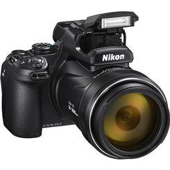 Nikon 26522_2.jpg