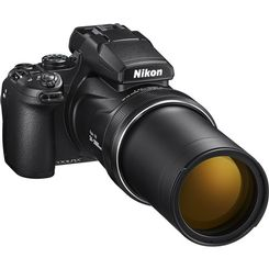Nikon 26522_3.jpg