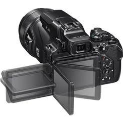 Nikon 26522_4.jpg