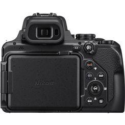 Nikon 26522_5.jpg