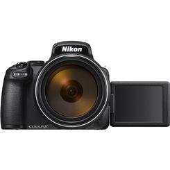 Nikon 26522_7.jpg