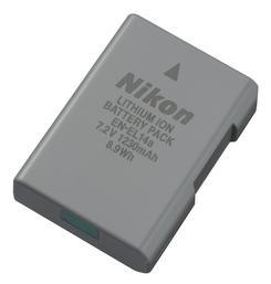 Nikon/27126.jpg