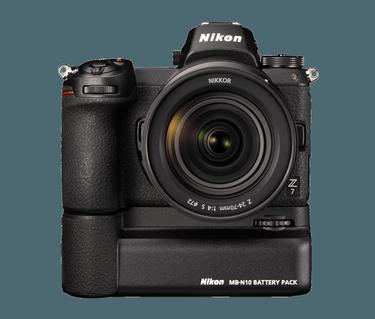 Nikon 27204_1.png