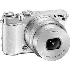 Nikon/27708.jpg