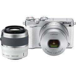 Nikon/27712.jpg