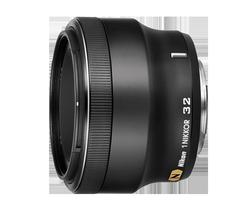 Nikon/3359.png