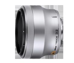 Nikon/3360.png