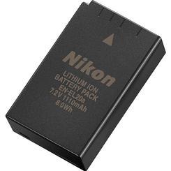 Nikon/3767.jpg