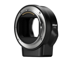 Nikon/4185.png