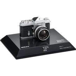 Nikon 4201.jpg