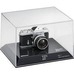Nikon 4201_1.jpg