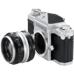 Nikon 4201_2.jpg