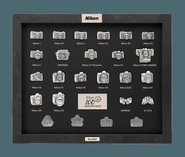 Nikon/4202.png