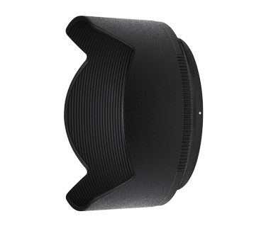 Promaster 52mm Wide Angle Rubber Lens Hood