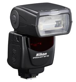 Nikon/4808.jpg