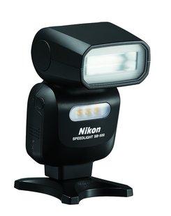 Nikon/4814.jpg