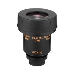 Nikon/6954.jpg