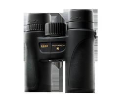 Nikon 7580.png