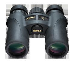 Nikon 7580_2.png