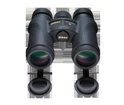 Nikon 7580_5.png