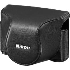 Nikon/94049.jpg