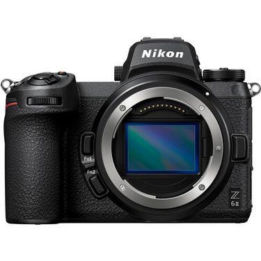 Nikon NIKZ6II_A1.jpg