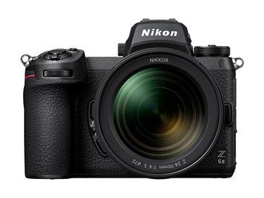 Nikon NIKZ6II_A3.jpg