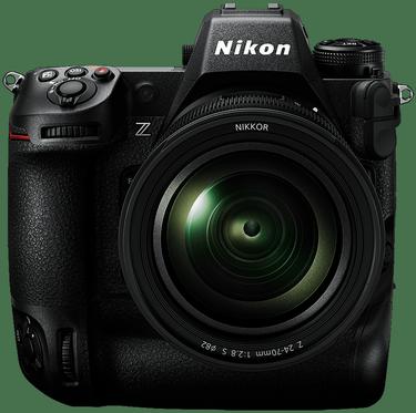 Nikon/NikonZ9.png