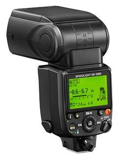 Nikon/SB5000.jpg
