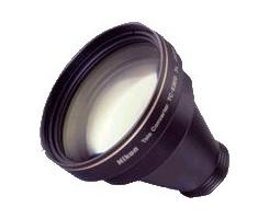 Nikon/TC-E3ED.jpg