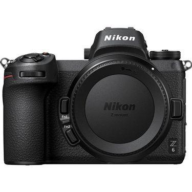 Nikon Z6_A2.jpg