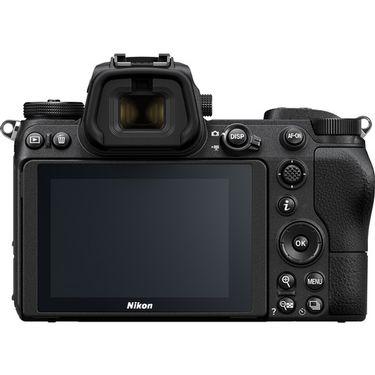 Nikon Z6_A3.jpg