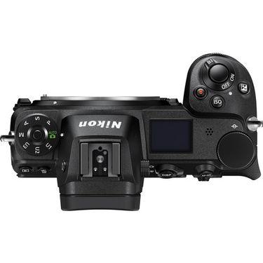 Nikon Z6_A4.jpg