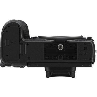 Nikon Z6_A5.jpg